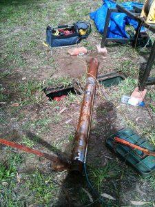 Bore pump repairs Perth, Wellard, Casuarina, Medina, Bertram
