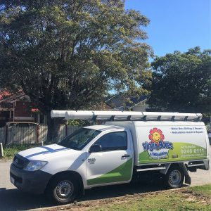 Nedlands bore and pump repairs