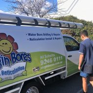 Bore repairs Wattle Grove, Walliston, Lesmurdie,