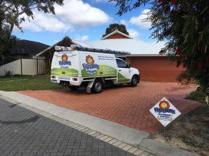 fix bore repair Perth pumps