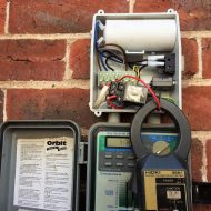 bore electrical problems fixed osborne park