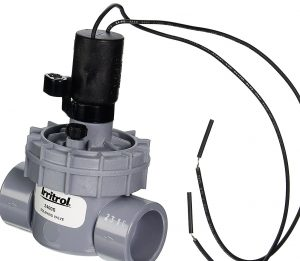 looking for Solenoid valve and coil Perth
