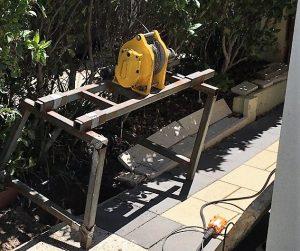 Bore repair Wattle Grove, Orange Grove,, Forrestfield