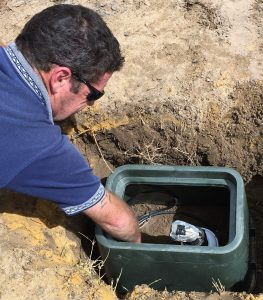 Bore pump repair Warwick, Greenwood, Hamersley, Gwelup